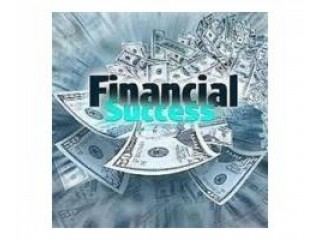 APPLY FOR CREDIT CARD LOAN AND PERSONAL LOAN OFFER