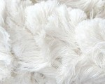 cotton-thread-bales-for-sale-small-0