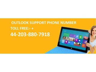 Contact In (Belford, Uk) @ +44-203-880-7918 Outlook Technical Support Phone Number