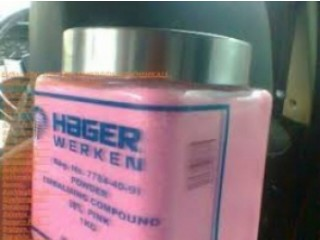 '''+27715451704 Best Hager Werken Embalming Compound powder for sale'''(Pink and white) Botswana,Swaziland