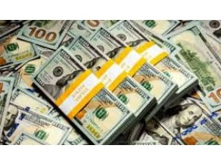 +27715451704~URGENT INTERNATIONAL ONLINE QUICK LOANS TODAY,TO INCREASE YOUR CREDIT SCORE (FLEXIBLE AND RELIABLE)