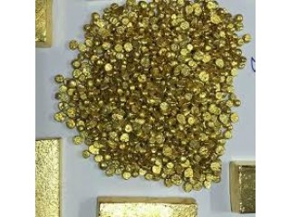 ''+27715451704 Gold nuggets and Gold Bars for sale 97.9% purity''' Buy gold, Sweden, Australia, Qatar, Botswana,Canada, Namibia,South Africa