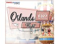 book-cheap-flight-to-orlando-from-london-and-flight-to-orlando-from-uk-small-0