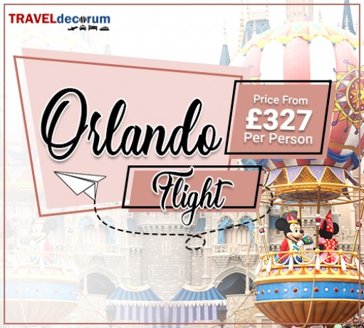 book-cheap-flight-to-orlando-from-london-and-flight-to-orlando-from-uk-big-0
