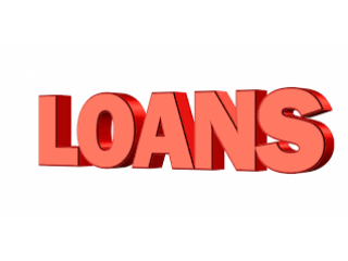 I AM MRS IVY ROLAND FROM SINGAPORE  I GOT 250K LOAN FROM MR FRANK