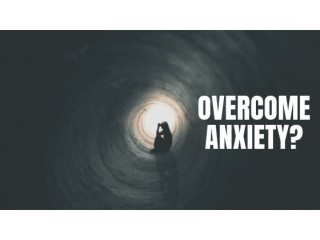 Get treatment of  anxiety, stress and depression