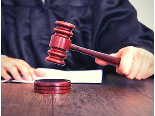 File Small Claims Court in Los Angeles