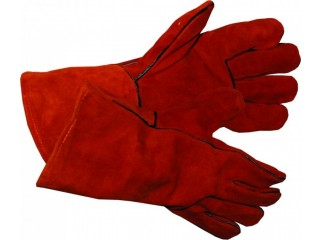 Welding Gloves For Sale