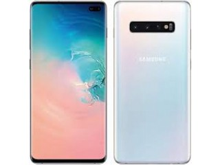 Cheapest Samsung Galaxy S10 Plus 128GB Contract Deals
