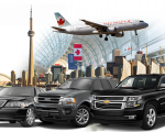 taxi-from-streatham-sw16-to-gatwick-02074980000-small-0