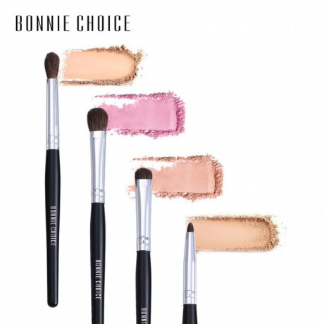 bonnie-choice-eyeshadow-brush-brushes-blending-eye-shadow-pencil-foundation-powder-brush-makeup-tool-big-2