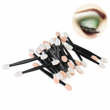 30pcs-disposable-eyeshadow-brushes-dual-sided-sponge-nylon-sets-kits-eye-shadow-brushes-makeups-for-cosmetic-applicator-makeup-big-0