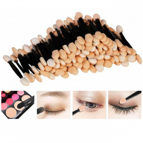 30pcs-disposable-eyeshadow-brushes-dual-sided-sponge-nylon-sets-kits-eye-shadow-brushes-makeups-for-cosmetic-applicator-makeup-big-1