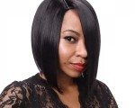 sexy-women-side-bangs-short-straight-full-wigs-small-0