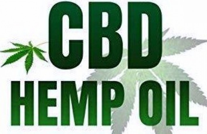the-doctor-hemp-cbd-oil-big-0
