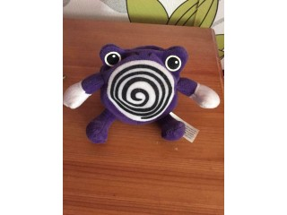 90s plush pokemon