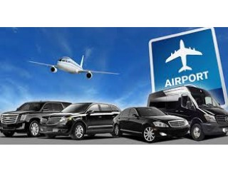 Minicab Service to Gatwick Airport from Balham SW12 London