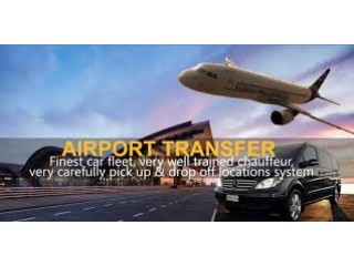 Clapham SW4 to Gatwick Airport Taxi / Minicab