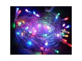 Fairy lights for hire! Birthdays, party, wedding, events, (Hackney, London )