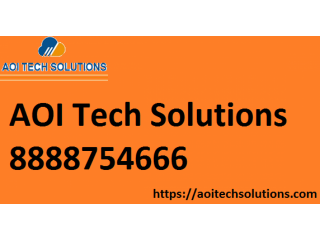 AOI Tech Solutions | 8888754666 | Network Security Solutions Provider