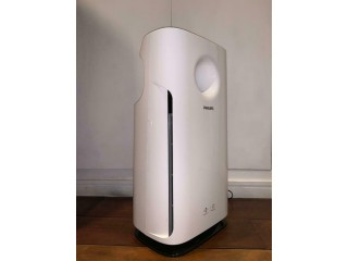 Philips Air Purifier AC3259 (Award Winning)