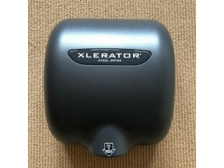 Excel Dryer Xlerator-