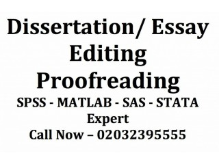 Tutor/Essay Help in Law, Econometric s, Macro Economics, Finance,Statistics, SPSS, SAS,  STATA