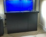 4-ft-black-juwel-rio-240-with-led-marine-tropical-water-fish-tank-aquarium-small-4