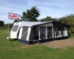 twin-axle-lightweight-touring-caravan-bailey-ranger-gt60-620-6-small-0