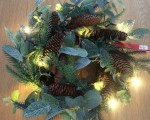 ms-door-wreath-new-small-1
