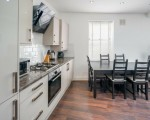 three-bedroom-apartment-in-shoreditch-short-term-let-available-small-5