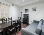 three-bedroom-apartment-in-shoreditch-short-term-let-available-small-2