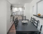 three-bedroom-apartment-in-shoreditch-short-term-let-available-small-4