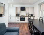 three-bedroom-apartment-in-shoreditch-short-term-let-available-small-6