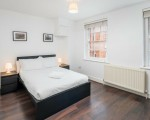three-bedroom-apartment-in-shoreditch-short-term-let-available-small-0