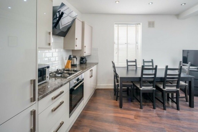 three-bedroom-apartment-in-shoreditch-short-term-let-available-big-5