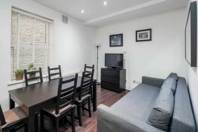 three-bedroom-apartment-in-shoreditch-short-term-let-available-big-2