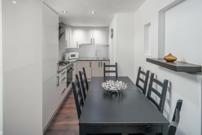 three-bedroom-apartment-in-shoreditch-short-term-let-available-big-4
