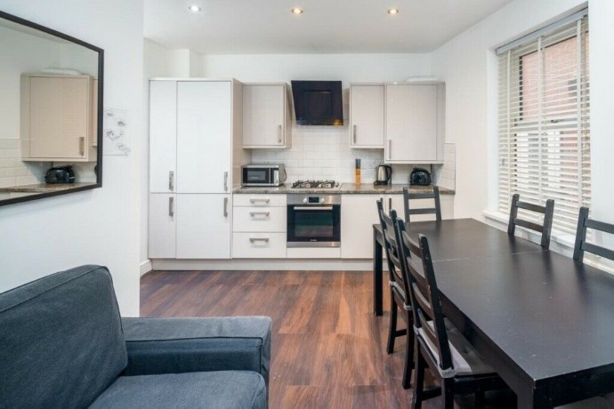 three-bedroom-apartment-in-shoreditch-short-term-let-available-big-6