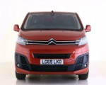 citroen-dispatch-2019-m-20-bluehdi-180-driver-eat8-auto-diesel-small-3