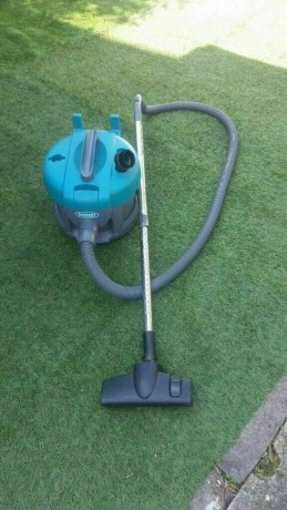 commercial-vacuum-cleaner-tennant-v6-power-1200w-good-condition-and-fully-working-big-3