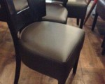 restaurant-cafe-chairs-modern-quality-furniture-joblot-small-2
