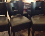 restaurant-cafe-chairs-modern-quality-furniture-joblot-small-3