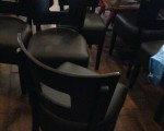 restaurant-cafe-chairs-modern-quality-furniture-joblot-small-0