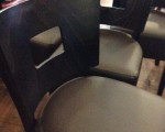 restaurant-cafe-chairs-modern-quality-furniture-joblot-small-1