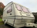 compass-2-berth-caravan-and-awningcan-delivery-small-3