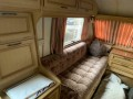 compass-2-berth-caravan-and-awningcan-delivery-small-2