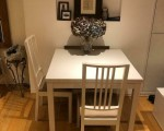 ikea-chair-for-sale-small-3