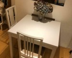 ikea-chair-for-sale-small-2