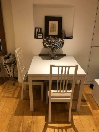 ikea-chair-for-sale-big-3